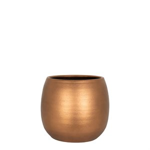 Hera Pot Copper