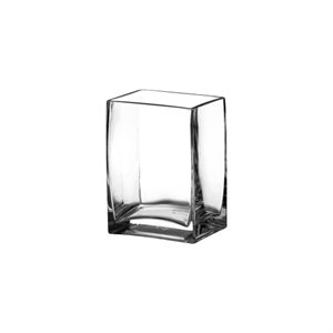 Vase rectangle